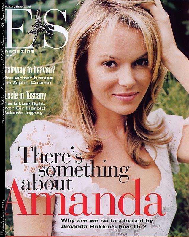 AmandaHolden-ES-Cover-sml