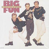 Big-Fun-A-Pocketful-Of-Dr-212086