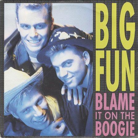 Big-Fun-Blame-It-On-The-B-243159
