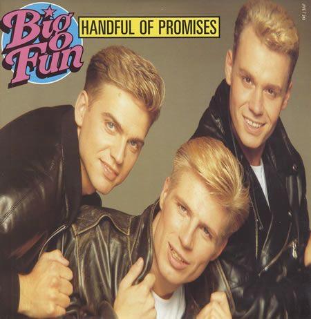 Big-Fun-Handful-Of-Promis-170899