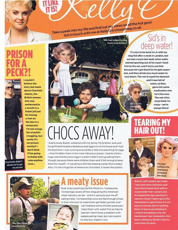Closer-Magazine-2010