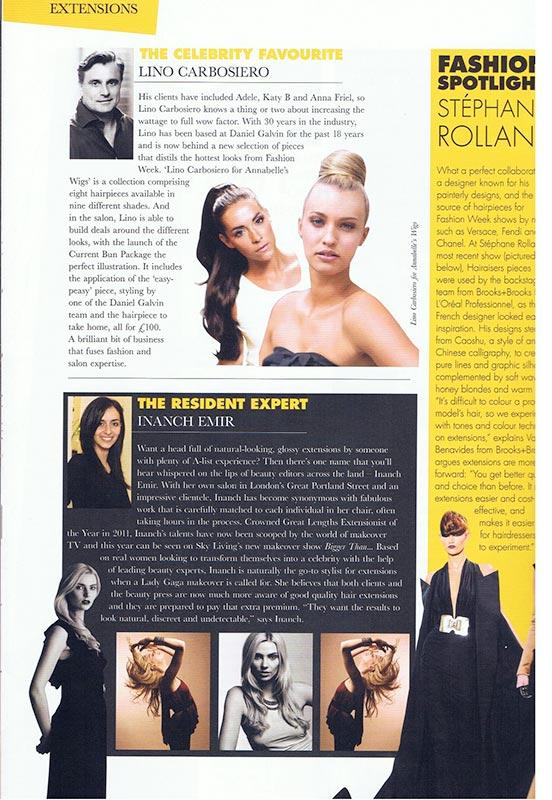 Creative-Head-Magazine-2012