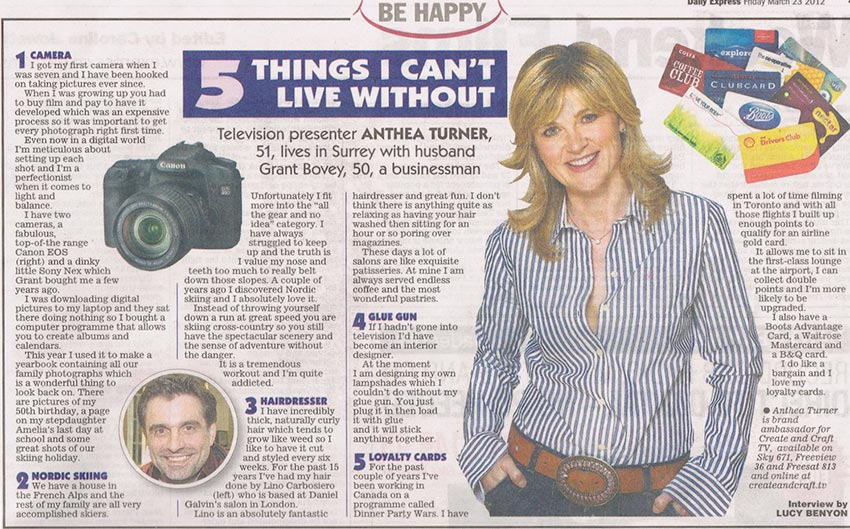 Daily-Express-2012