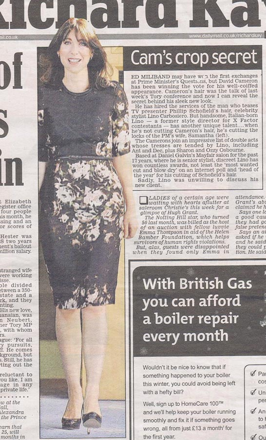 Daily-Mail-2010
