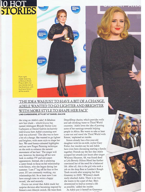 Grazia-Magazine-2012
