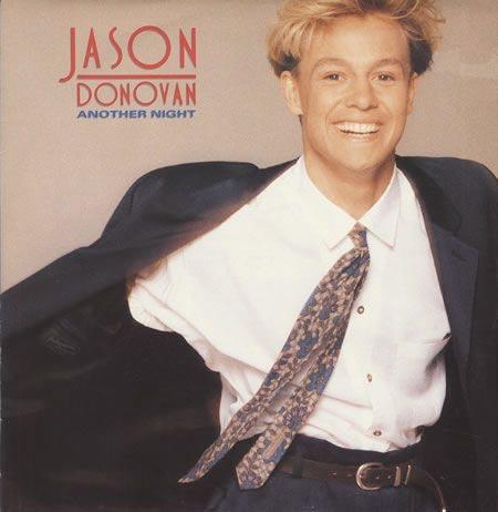 Jason-Donovan-Another-Night-69802
