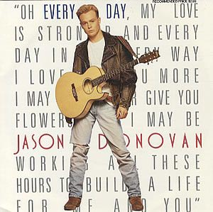 Jason-Donovan-Every-Day-28257