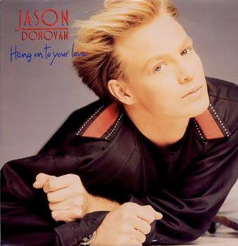 Jason-Donovan-Hang-On-To-Your-L-69800