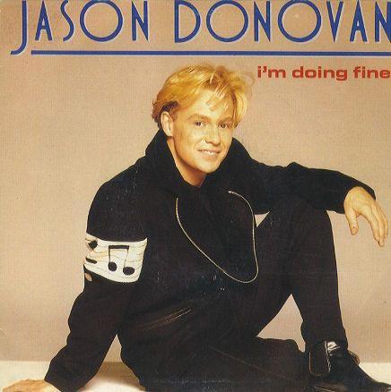 Jason-Donovan-Im-Doing-Fine-136772