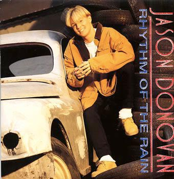 Jason-Donovan-Rhythm-Of-The-Rai-131515