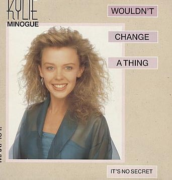 Kylie-Minogue-Wouldnt-Change-A-194220