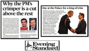 Lino-Evening-Standard-Paper-1