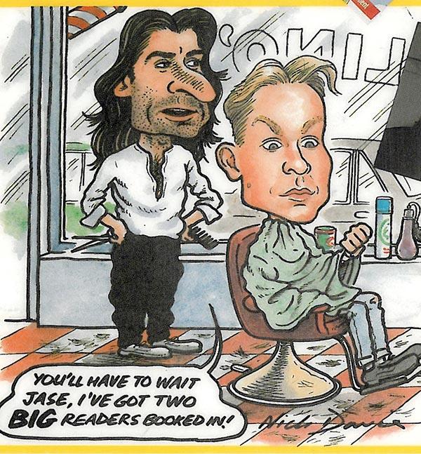 Lino-Jason-cartoon