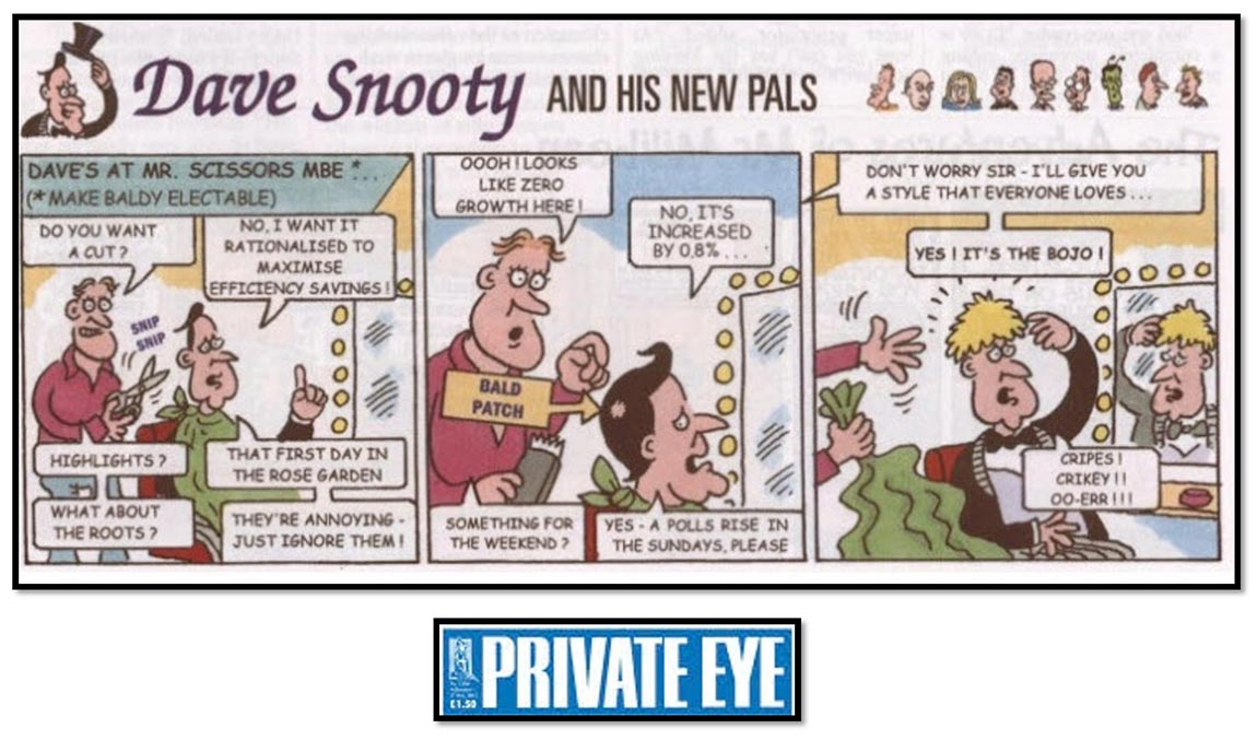 Lino-Private-Eye-1