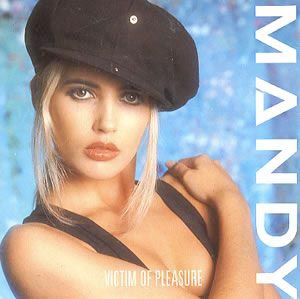 Mandy-Smith-Victim-Of-Pleasur-68521