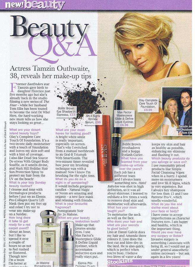 New-magazine-2008
