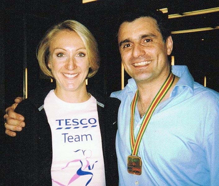 Paula-Radcliffe