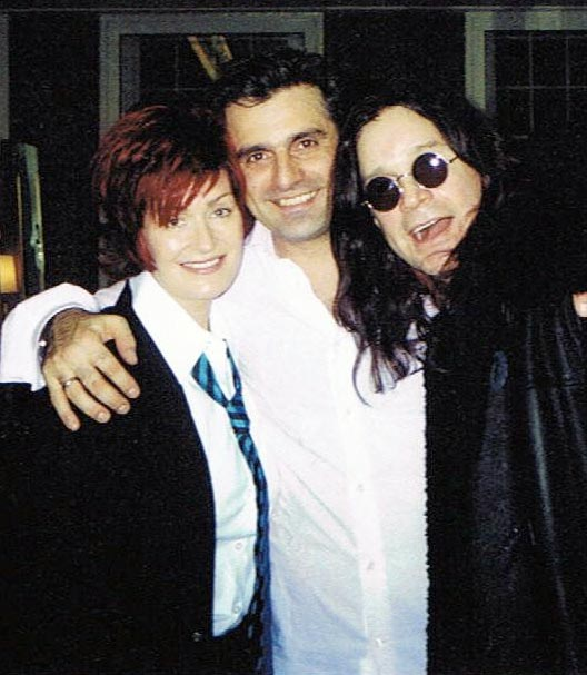 Sharon-and-Ozzie-Osbourne