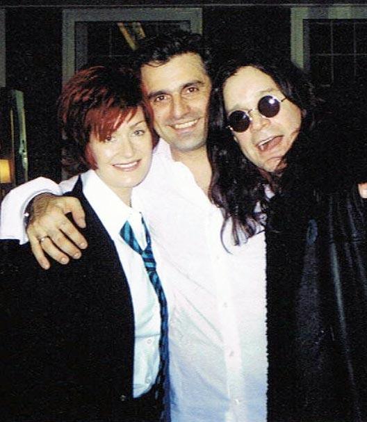 Sharon-and-Ozzie-Osbourne