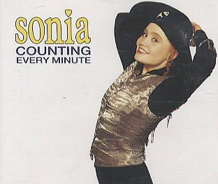 Sonia-Counting-Every-Mi-108905