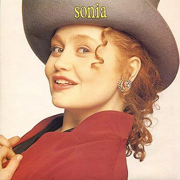 Sonia-End-Of-The-World-273089