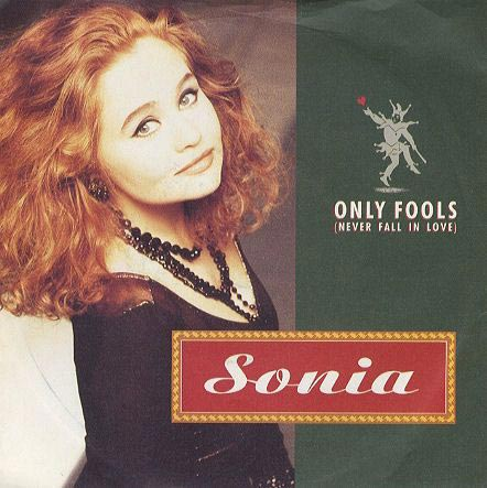 Sonia-Only-Fools-Never-273254