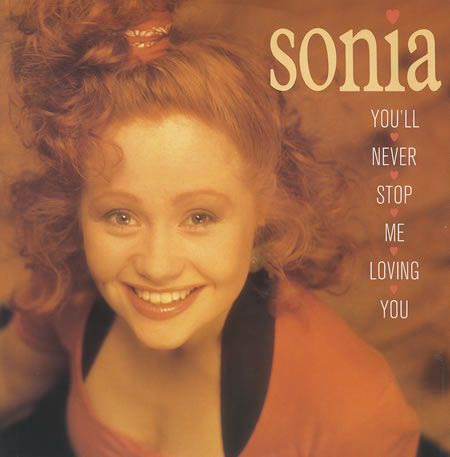 Sonia-Youll-Never-Stop