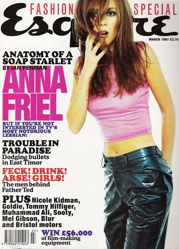 anna-friel-esquire-sml