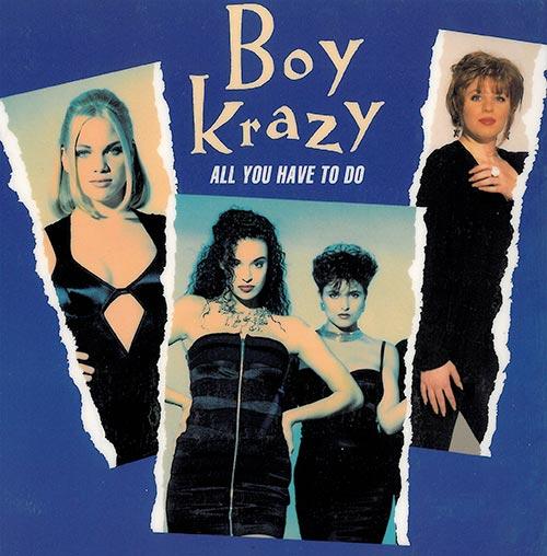 boy-crazy-2