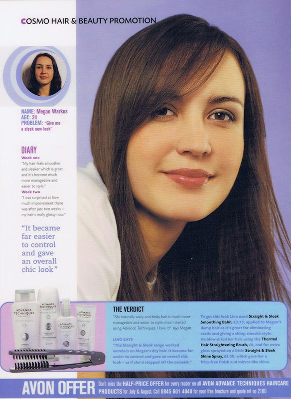 cosmopolitan-hair-_beauty-2003