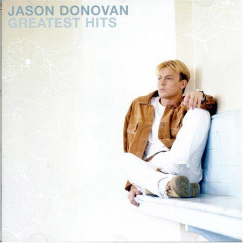 jason-donovan-greatest-hits-2