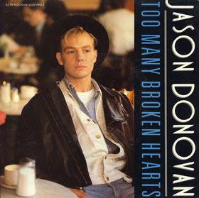 jason-donovan-too-many-broken-hearts