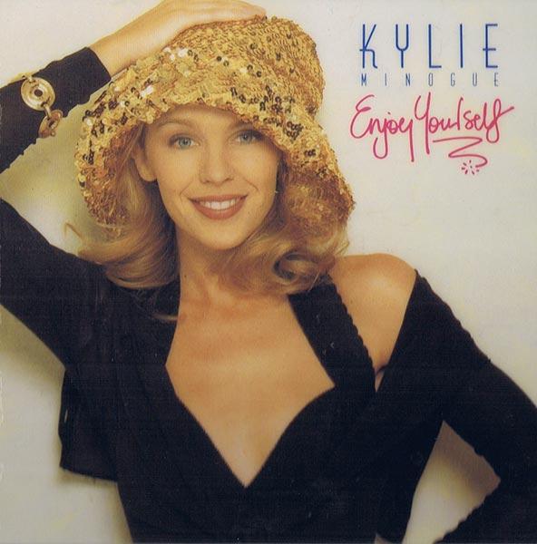 kylie-enjoy-yourself