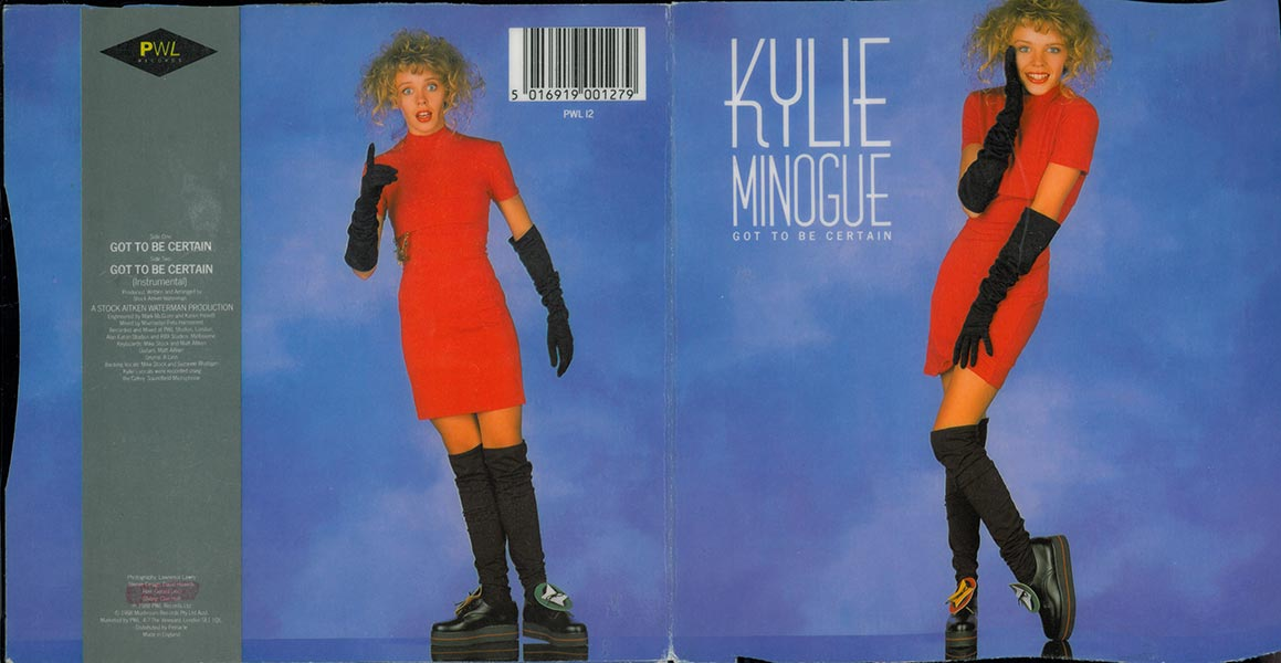 kylie-got-to-be-certain-2