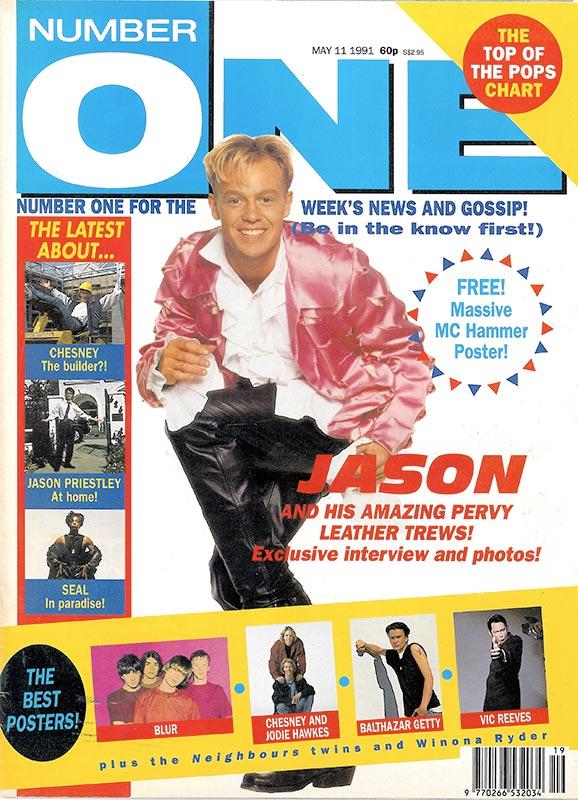 magazine-09