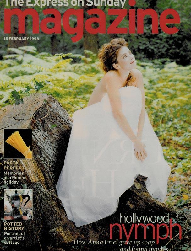 magazine-1-(35)