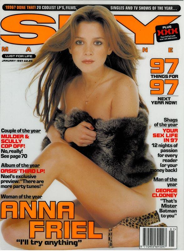 magazine-1-(36)