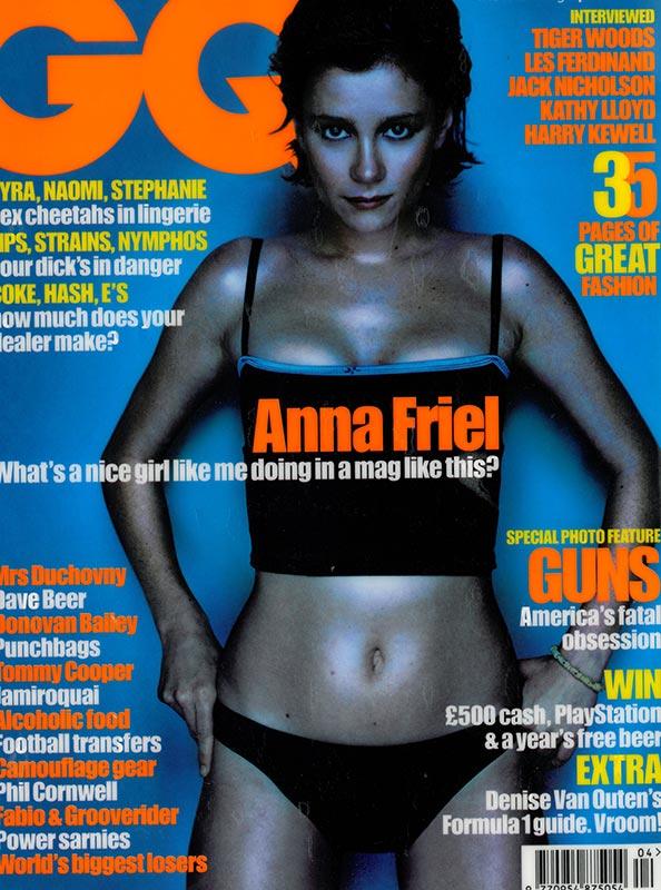 magazine-1-(5)