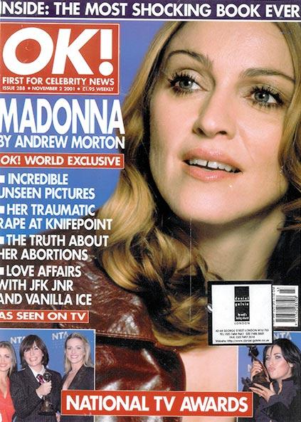 magazine-21