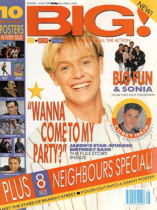 magazine-27