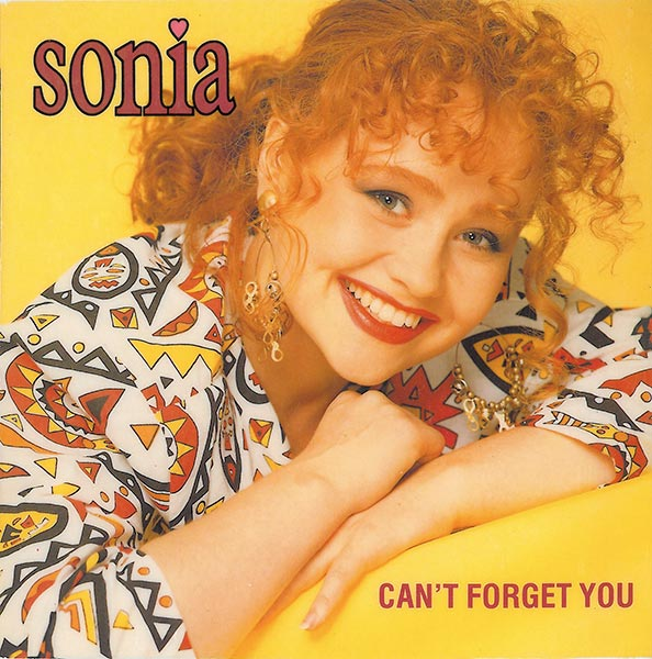 sonia-cant-forget-you