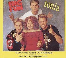 sonia-youve-got-a-friend