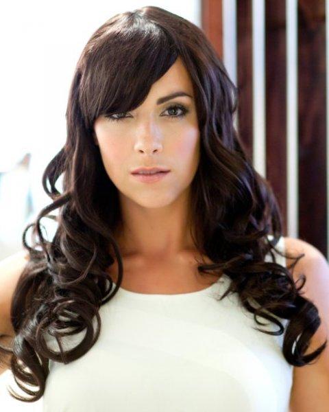 wig-Holly-1