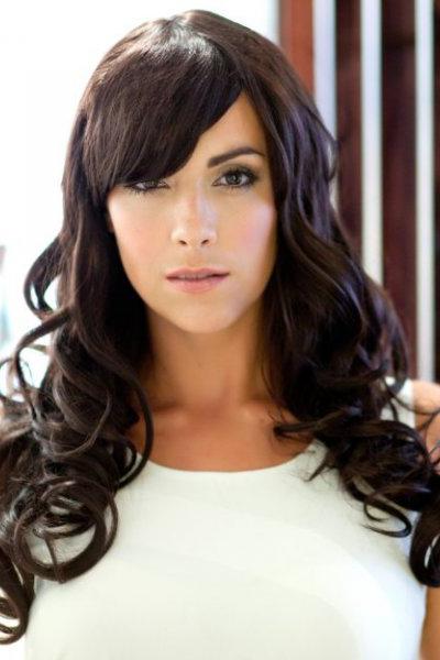 wig-Holly-1b