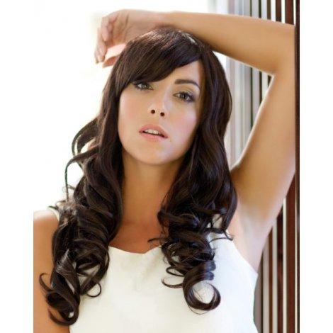 wig-Holly-2