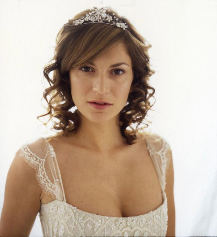 wedding-(1)